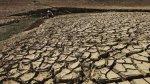 El 'fin del mundo' sería en el 2100, según científicos - Noticias de economia