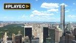Los superdelgados rascacielos cambian el paisaje de Nueva York - Noticias de proyectos inmobiliarios