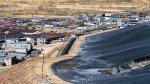 Ampliación del proyecto minero Toromocho se posterga - Noticias de quellaveco