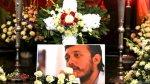 ¿Quiénes eran las 4 mujeres asesinadas junto a fotoperiodista? - Noticias de quiroz ramirez