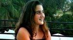 Conmovedora carta de familia de joven asesinada en marcha gay - Noticias de colegio judío