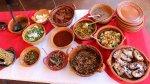 Deliciosa Guanajuato: sabor y arte en el centro de México - Noticias de mermelada de fresa