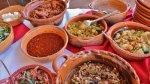Deliciosa Guanajuato: sabor y arte en el centro de México - Noticias de mineros artesanales