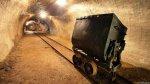 Los negocios que se vendieron baratos y ahora valen millones - Noticias de minera escondida