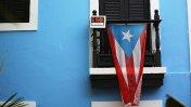 Puerto Rico dejó de pagar deuda por primera vez en su historia