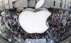 Apple estaría probando su propio operador móvil virtual