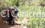 Río Blanco: Fiscalía toma declaraciones de trabajadores