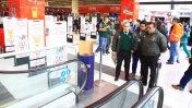Ventanilla: Plaza Vea cerró escaleras eléctricas por seguridad