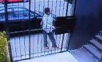 San Isidro: estacionamiento subterráneo tardará hasta 10 meses