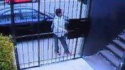 Miraflores: delincuente trató de robar dos veces la misma casa