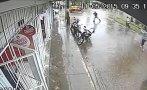 Madre de Dios: detienen a tres personas por robo de S/. 38.000