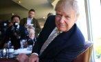 Elecciones en EE.UU.: Trump y el primer debate republicano