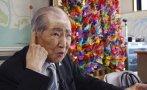 Japón: Sobrevivientes de Hiroshima, una vida para contarlo