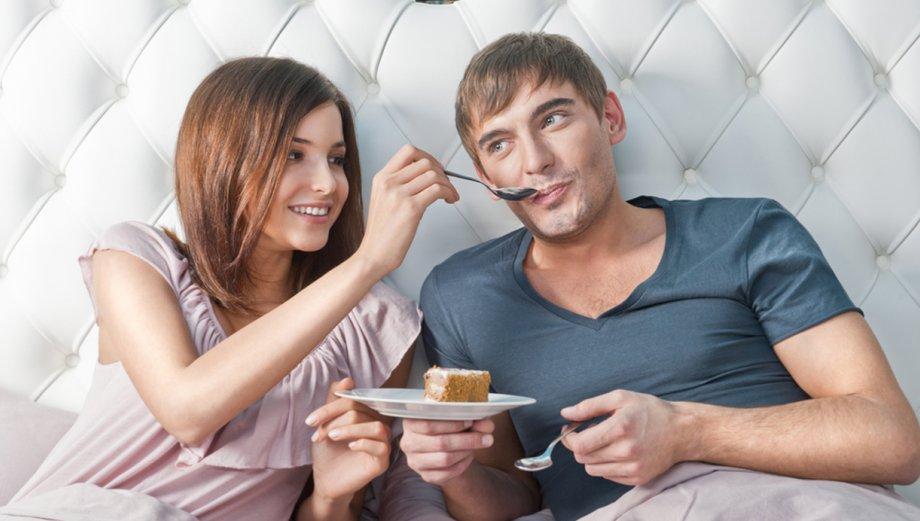 Cinco lecciones que se aprenden cuando se vive en pareja
