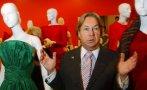 Arnold Scaasi: diseñador de modas muere a los 85 años