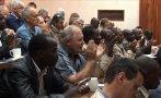 Zimbabue discute normativa de caza tras muerte de Cecil [VIDEO]