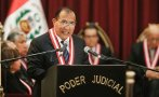Exhortan a jueces a defender la autonomía del Poder Judicial
