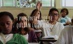 BID presentará documental de Gael García Bernal en Lima