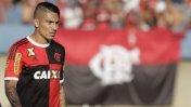 Paolo Guerrero: Flamengo pidió que no sea convocado a amistosos