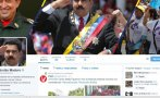 El chavismo usa cuentas falsas en Twitter para ser más popular