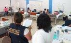 Piura: advierten que el dengue podría incrementarse por lluvias