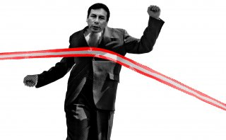 Definiendo al próximo presidente, por Alfredo Torres