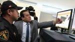 Ley 'stalker': Minjus dice que cuenta con apoyo de operadores - Noticias de inpe