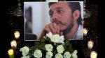 La ONU condena el asesinato del fotoperiodista Rubén Espinosa - Noticias de relaciones sexuales