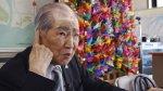 Japón: Sobrevivientes de Hiroshima, una vida para contarlo - Noticias de esto es guerra de verano