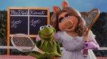 """""""Los Muppets"""": Miss Piggy y la rana René se separan - Noticias de la rana rené"""
