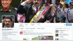 El chavismo usa cuentas falsas en Twitter para ser más popular - Noticias de banco mundial