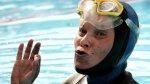 Famosa nadadora rusa desaparece en el mar mientras buceaba - Noticias de accidente