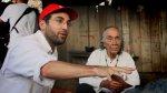 """Gianfranco Quattrini: """"Iquitos es una ciudad psicodélica"""" - Noticias de curanderos"""