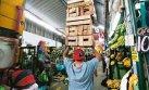 Mercado de frutas: su privatización sigue entrampada