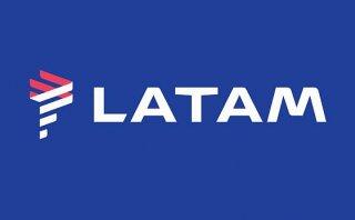 LATAM, la marca que adoptarán LAN, TAM y sus filiales