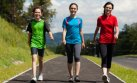Hacer deporte en la adolescencia reduciría riesgo de diabetes