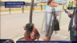 Familia de detenidos por crimen de Patrick Zapata niegan cargos - Noticias de operativos policiales