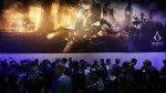 Gamescom: mira algunos de los principales tráilers presentados - Noticias de guerreros