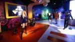 Conoce las nuevas alternativas de diversión en Orlando - Noticias de feriado puente