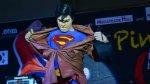 Filipino vive obsesionado con parecerse a Superman [VIDEO] - Noticias de filipinas