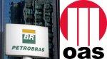 Petrobras: Ex directivos de OAS son condenados por corrupción - Noticias de eduardo coutinho