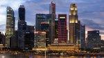 Los cinco secretos de la boyante economía de Singapur - Noticias de servicio militar obligatorio