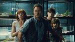 Películas de Universal recaudaron US$5.530 millones en 2015 - Noticias de rápidos y furiosos