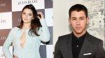 ¿Kendall Jenner y Nick Jonas son pareja? - Noticias de olivia culpo