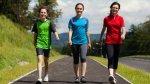 Hacer deporte en la adolescencia reduciría riesgo de diabetes - Noticias de revista para adultos