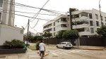 Osinergmin: tarifas eléctricas domésticas subirán 1,1% - Noticias de peaje