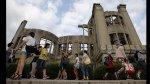 Hiroshima y sus encantos turísticos, 70 años después - Noticias de aerolínea peruana