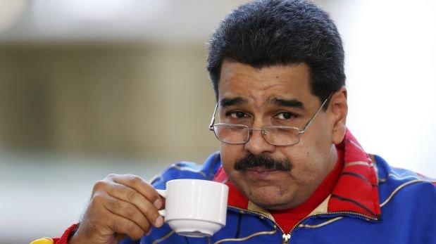 Venezuela: ¿caerá el gobierno de Nicolás Maduro?