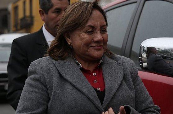 César Acuña: seis denuncias contra el futuro candidato