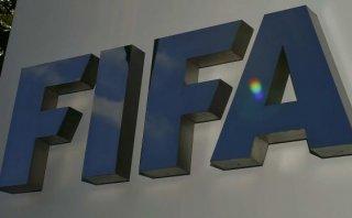 FIFA inicia proceso de investigación interna por corrupción